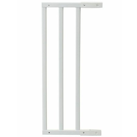 "KidCo 10"" Select Extension for G2200 - White"