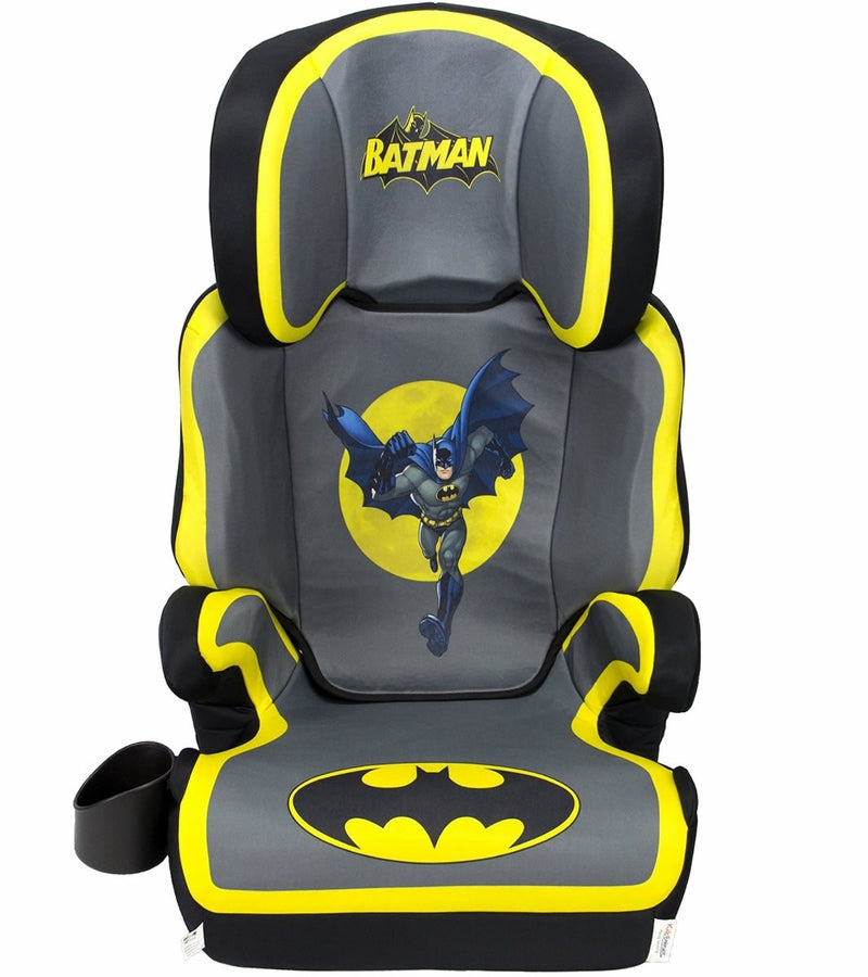 KidsEmbrace Fun Ride Booster - Batman