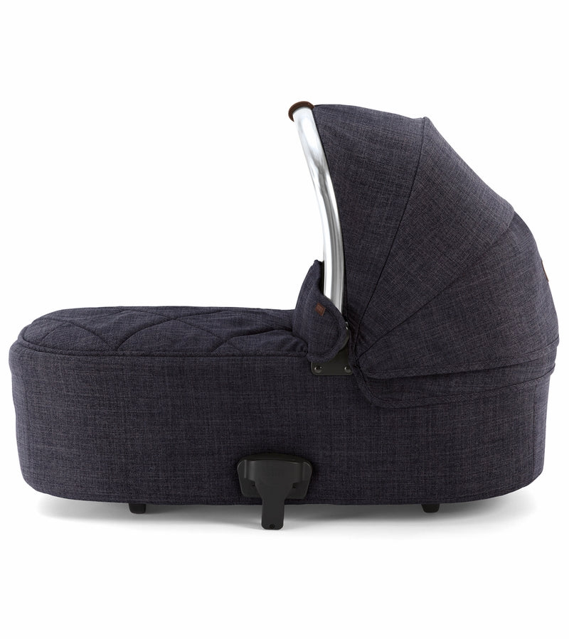 Mamas & Papas Ocarro Carrycot - Dark Navy