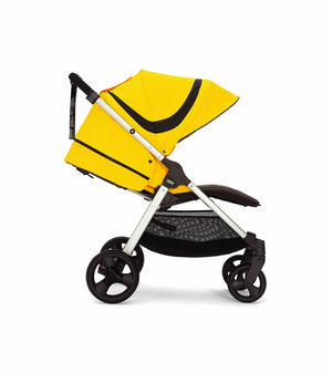 Mamas & Papas Armadillo XT Stroller - Lemon Drop