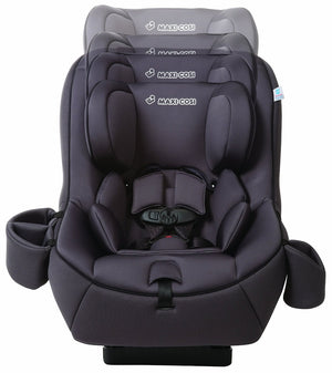 Maxi Cosi Vello 65 Convertible Car Seat - Black