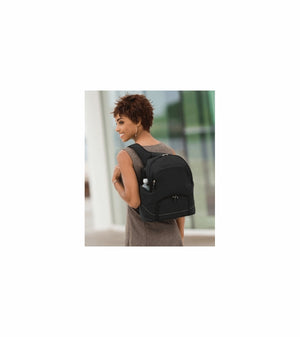 Medela Pump In Style Advanced Breast Pump Backpack 57062