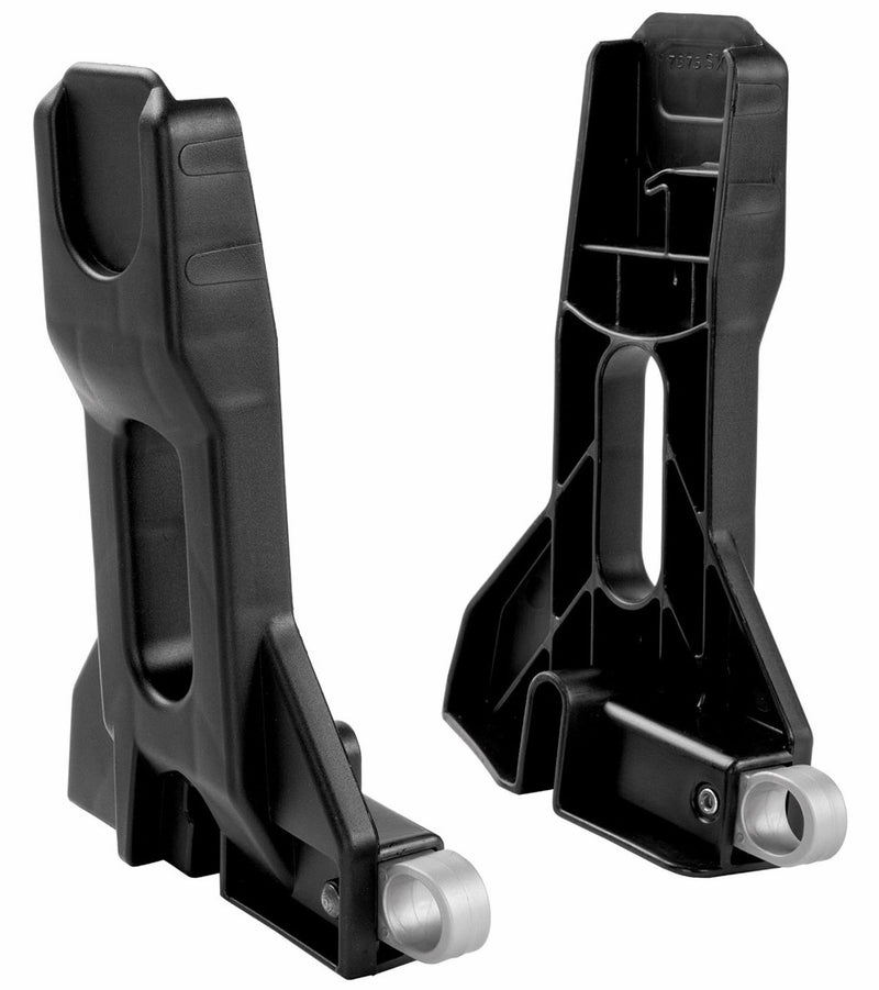Peg Perego Book Pop Up Car Seat Adapter for Maxi-Cosi & Cybex