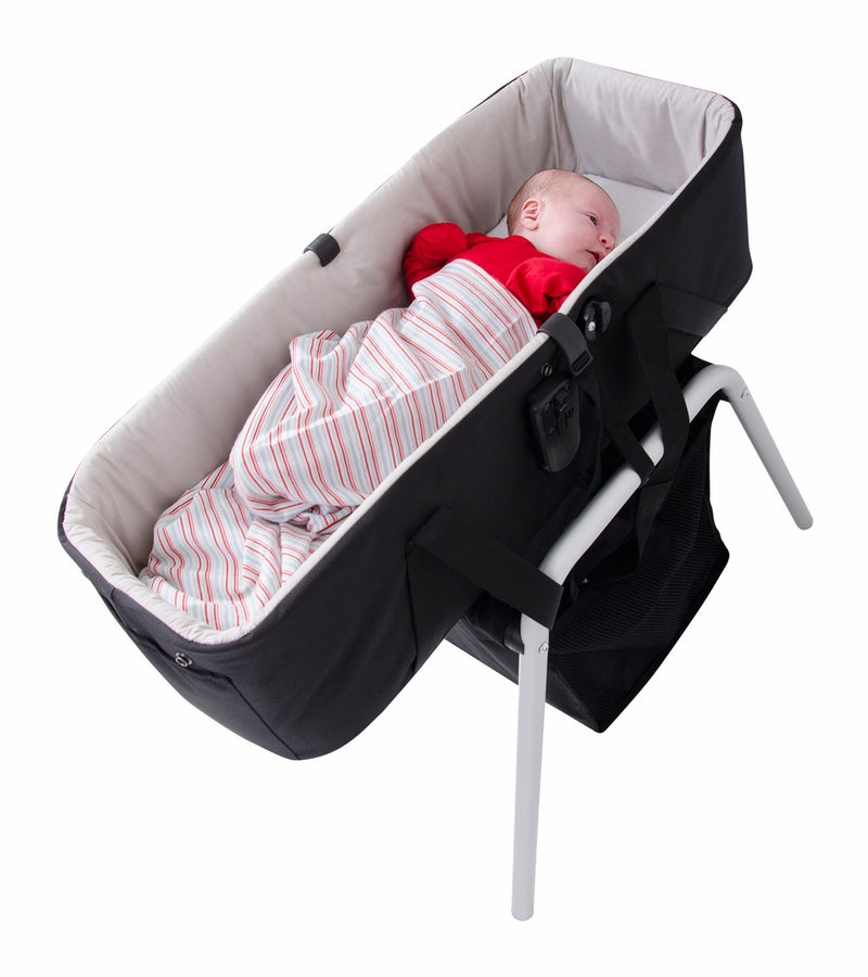 Phil & Teds Bassinet Stand