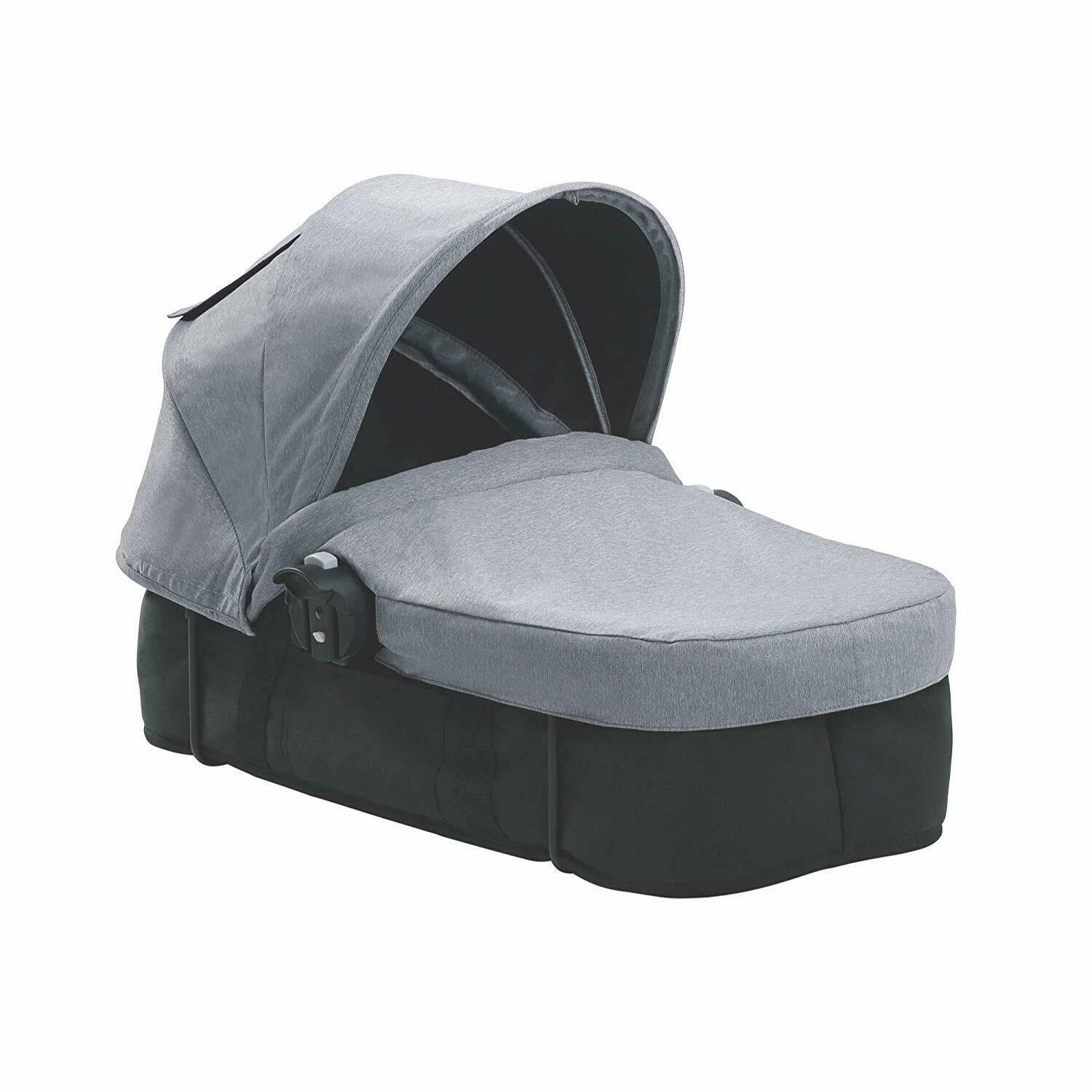 Baby Jogger City Select Pram Kit - Slate