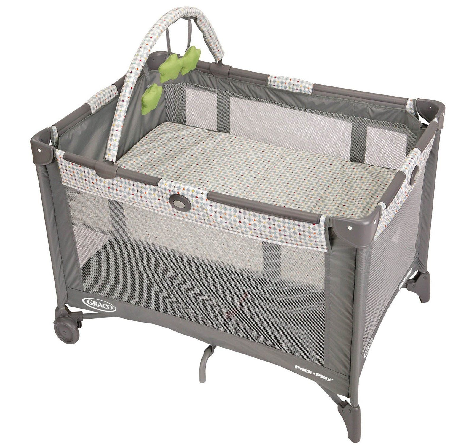 Graco Pack N Play Pasadena