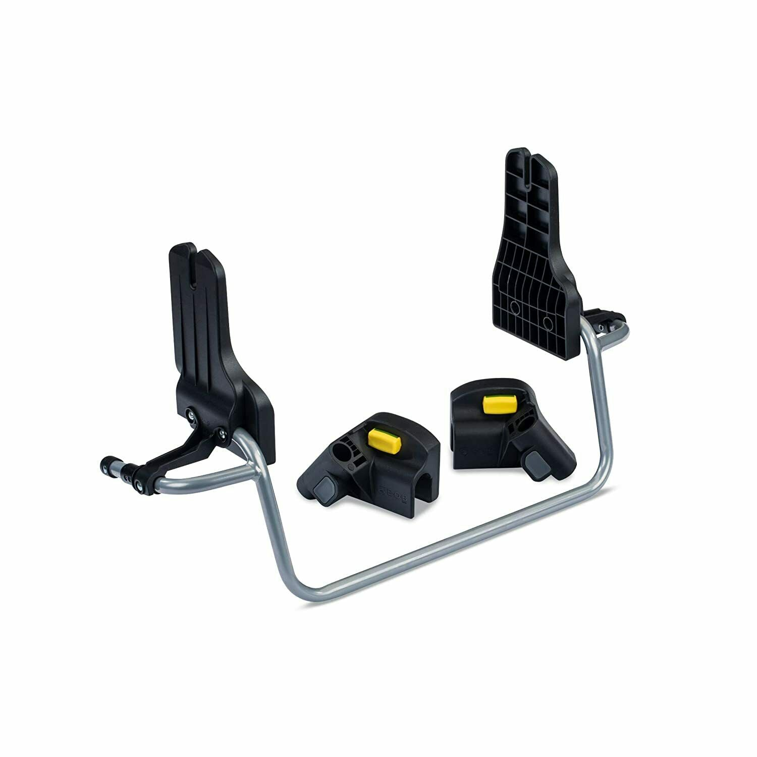 Bob Infant Car Seat Adapter Single - Graco Click Connect 2019