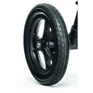 "Baby Jogger 12"" Rear Wheel Set for City Select (set of 2)"