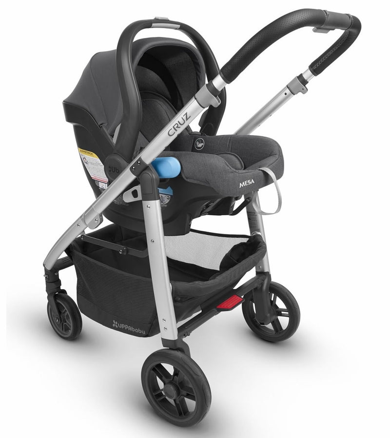 UPPAbaby 2018 MESA Infant Car Seat - Jordan