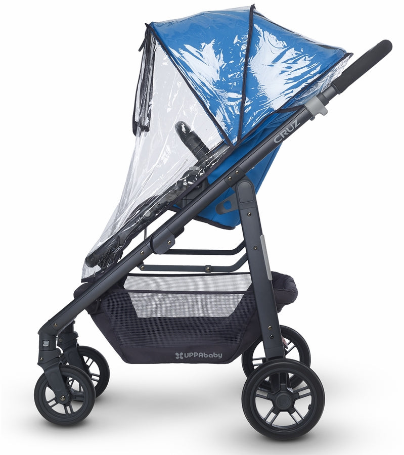 UPPAbaby 2020 Performance Toddler Seat Rain Shield
