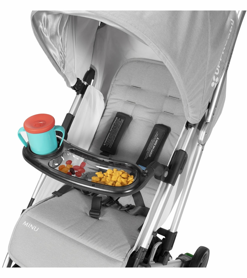UPPAbaby 2020 Snack Tray for Minu