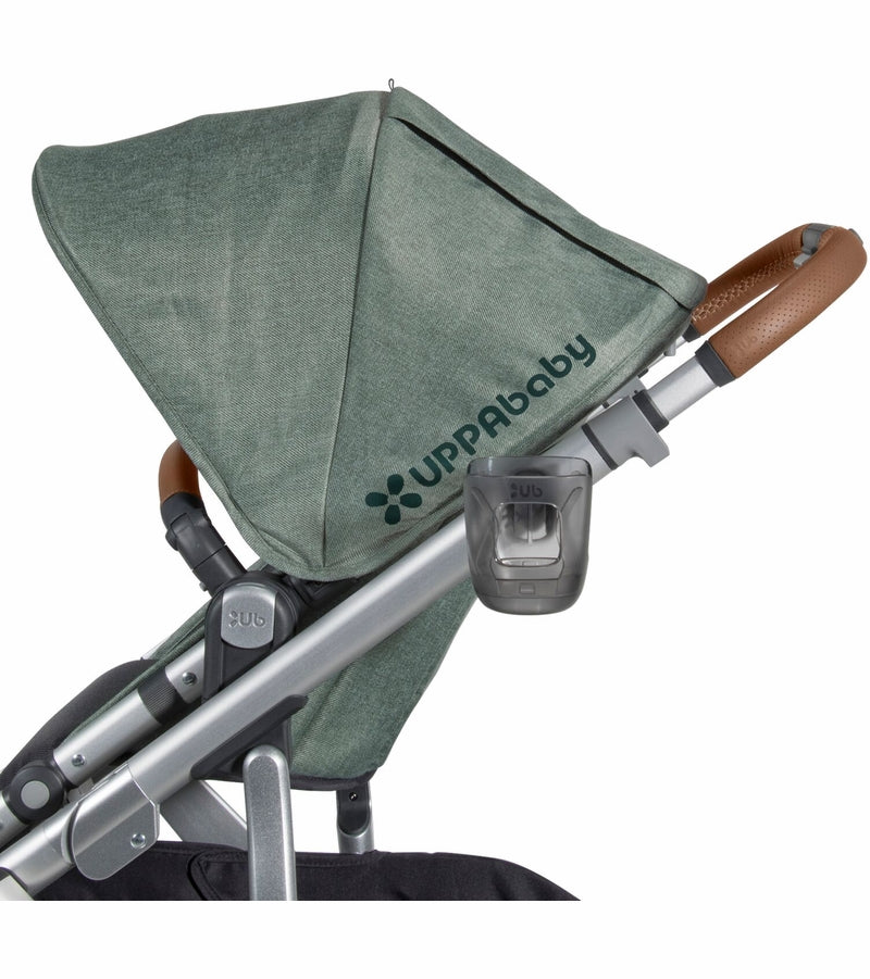UPPAbaby Cup Holder for Vista / Cruz / Minu