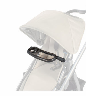 UPPAbaby SnackTray for 2015 Vista/Cruz