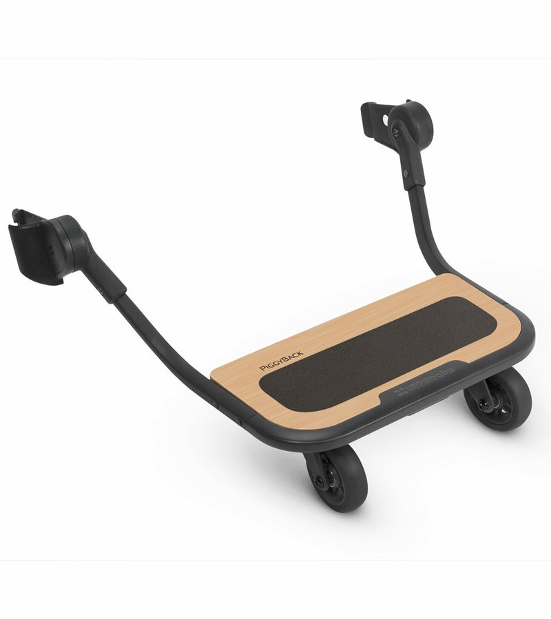 UPPAbaby VISTA 2015+ PiggyBack Ride-Along Board