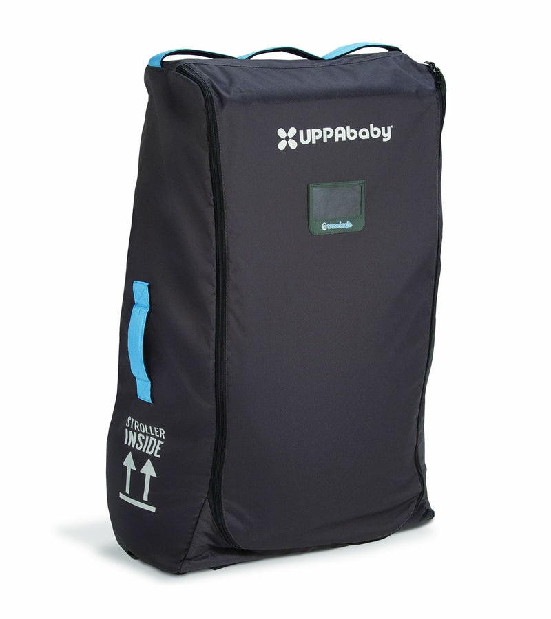 UPPAbaby Vista 2015 TravelSafe Travel Bag