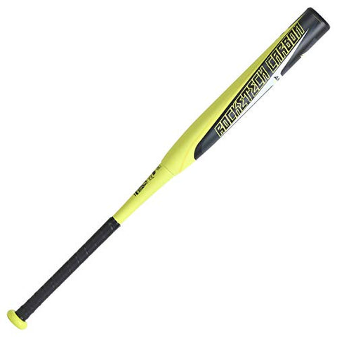 2021 Anderson Rocketech Carbon Fastpitch Softball Bat