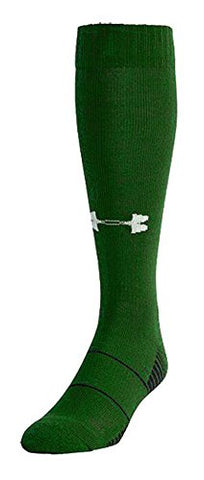 Under Armour Youth Team Over the Calf Socks
