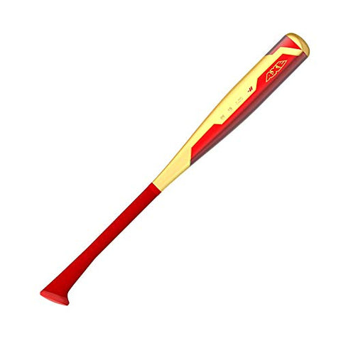 Axe Bat 2019 Hero USA (-11) Tee Ball Bat-26 in/15 oz