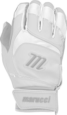 Marucci Adult Signature Baseball Batting Gloves