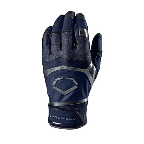 EvoShield Adult XGT Batting Gloves