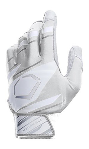 EvoShield Protective Speed Stripe Batting Gloves