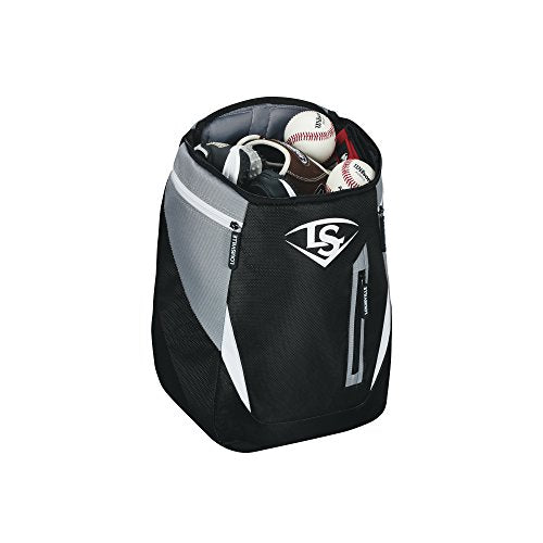 Louisville Slugger WTL9302BL Genuine Stick Pack Black