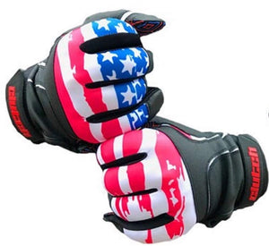Clutch Sports Baseball Batting Gloves