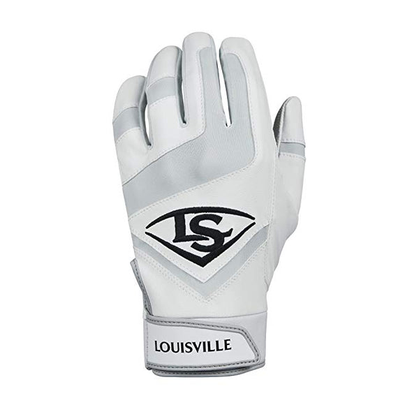 Louisville Slugger Genuine Adult Batting Gloves