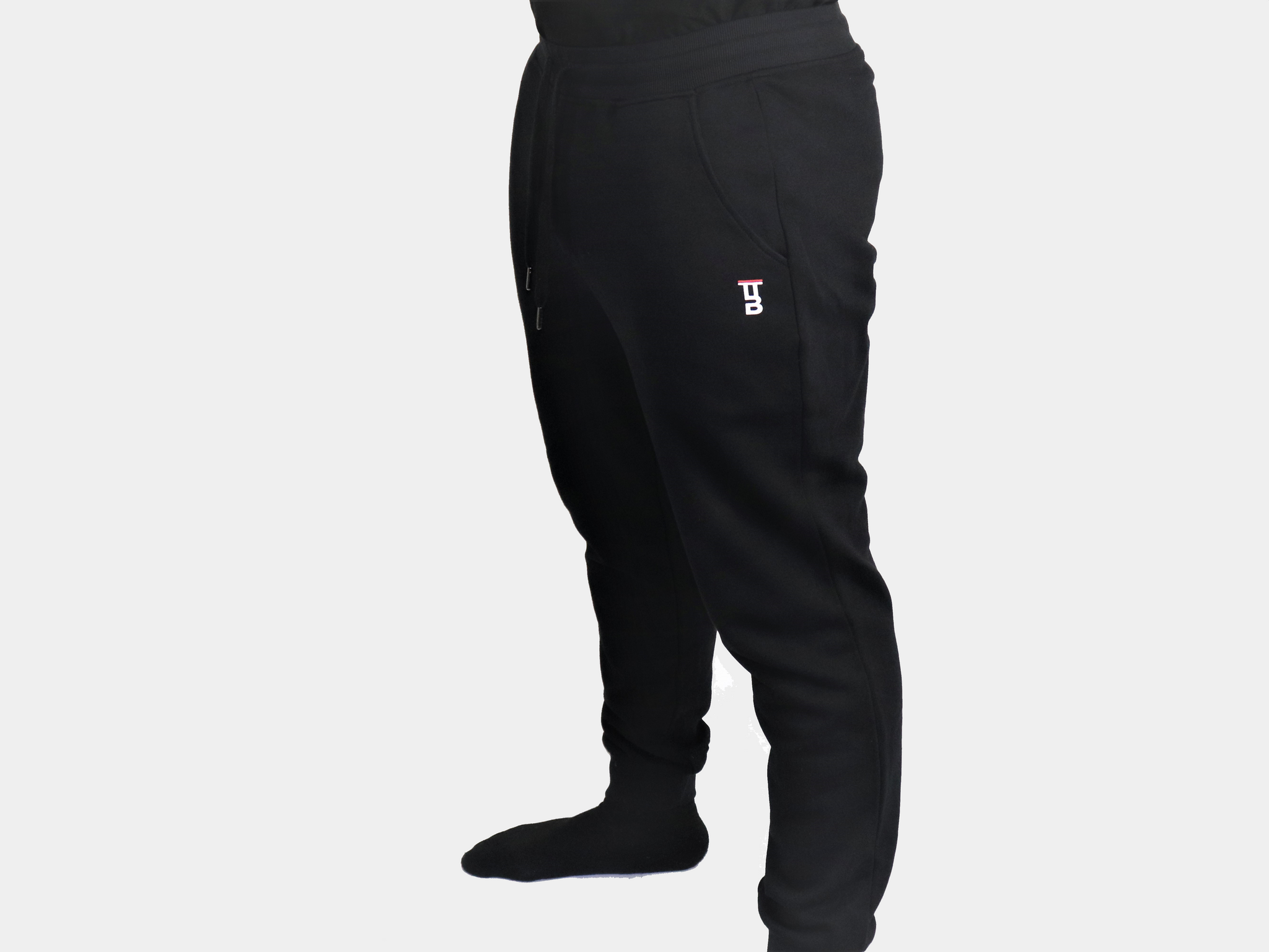 Covert Joggers