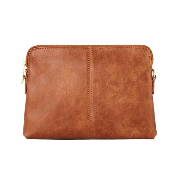 Bowery Wallet