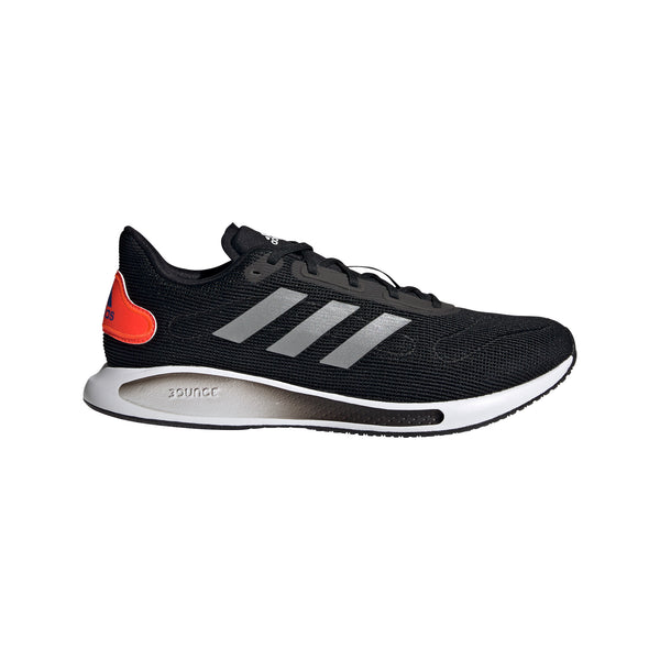 Galaxar Run M Black Red