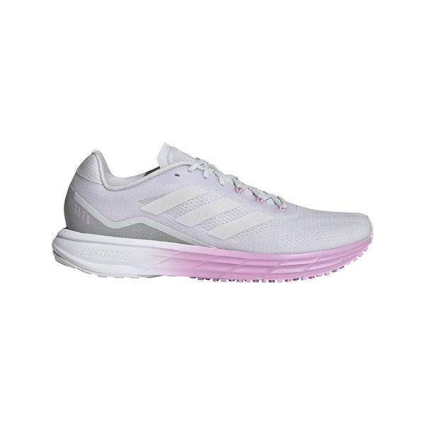 SL20.2 W Dash Grey White Clear Lilac