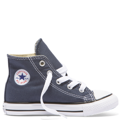All Star Hi Infant Navy