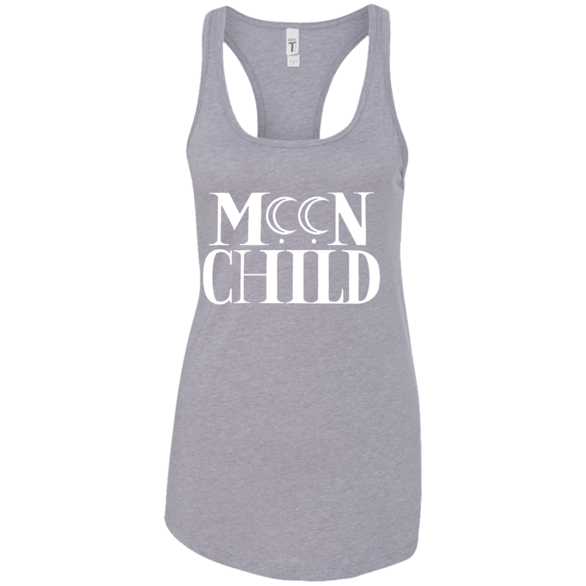 Moon Child - Shirt Shop Nation