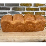 Atout Butter Brioche Bread (Sliced or Whole)