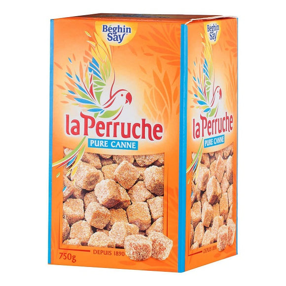 La Perruche Coffee/Tea Cubes (750g)