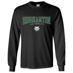 Binghamton University Apparel