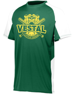 Load image into Gallery viewer, Vestal Little League Youth Jersey