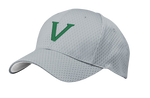 Load image into Gallery viewer, Vestal Little League Baseball Cap