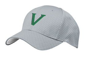 Vestal Little League Baseball Cap