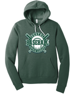 Load image into Gallery viewer, Vestal Little League Logo Hoodie