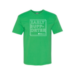 Load image into Gallery viewer, Rocky Linux Early Supporter T-Shirt Box Style