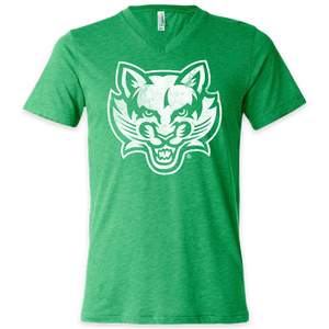 Bearcat triblend T!