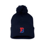 Load image into Gallery viewer, Binghamton High School Beanie