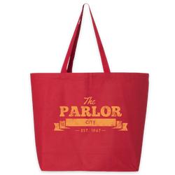 Parlor City Tote