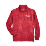 Load image into Gallery viewer, Tri-Cities Opera Quarter Zipper Fleece Pull Over