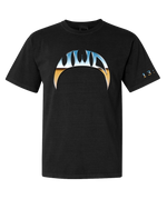 Load image into Gallery viewer, JWD Designs Original Series Black Tee