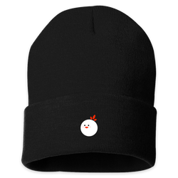 🔥Limited Edition! 🔥Chick-n-Bap beanie!