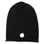 Load image into Gallery viewer, 🔥Limited Edition! 🔥Chick-n-Bap slouchy beanie!
