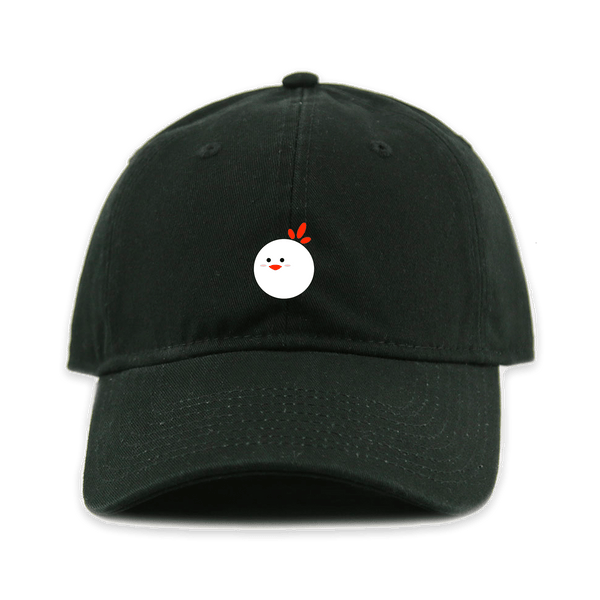 🔥Limited Edition! 🔥Chick-n-Bap dad hat!